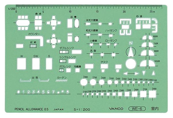 20006