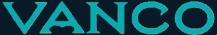 バンコ株式会社